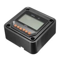 Medidor Remoto Digital para Controladores EP SOLAR - MT50