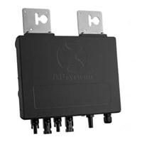 Micro Inversor Grid-Tie 0,6kW On Grid APSystems - YC600-127V