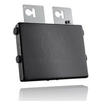 Produto Microinversor Grid-Tie 0,5kW APSystems sem Monitoramento - YC500A-220V