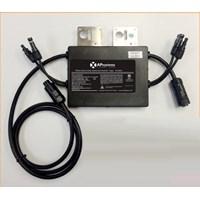 Microinversor Grid-Tie 0,5kW sem Monitoramento APSystems - YC500-127V