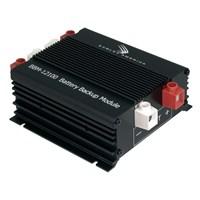 Módulo Back-Up p/ Equipamentos em 12Vcc Ou 24Vcc Samlex - BBM-1225