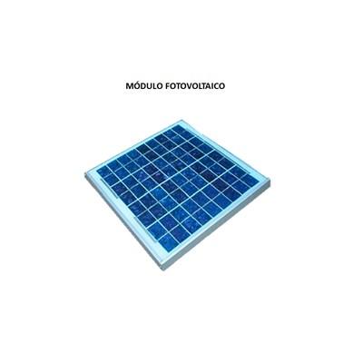 Painel Solar 10W Kyocera Solar - KST10