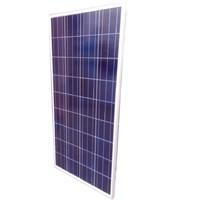 Painel Solar 140W Himin Solar - HM140P
