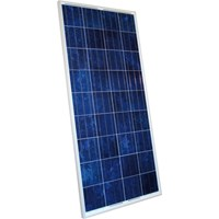 Painel Solar 150W Risen Solar - Policristalino