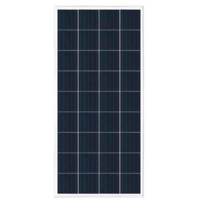 Painel Solar 160W Resun Solar - RSE3 160P