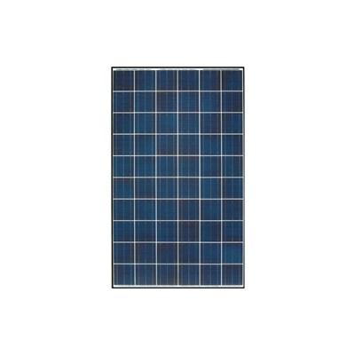 Painel Solar 260W Kyocera Solar - KB260
