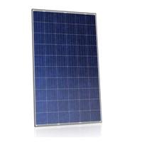 Painel Solar 265W Seraphim Solar - SRP-6PB