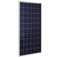 Painel Solar 270W Astroenergy - CHSM6610P