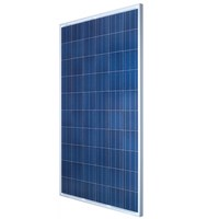 Painel Solar 270W BYD Solar - BYD270P6C-30