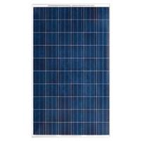 Produto Painel Solar 270W Globo Brasil policristalino - GBR270P