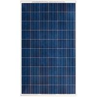 Painel Solar 270W Talesun Solar - TP672P
