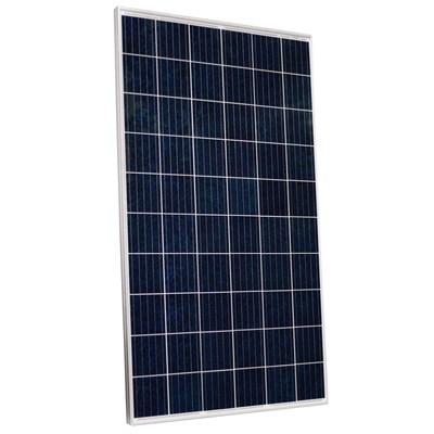 Painel Solar 275W Canadian Solar - CS6K-275P