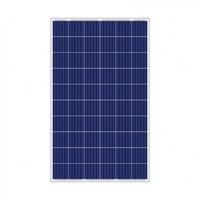Produto Painel Solar 275W Dah Solar Policristalino - DHP60-275W