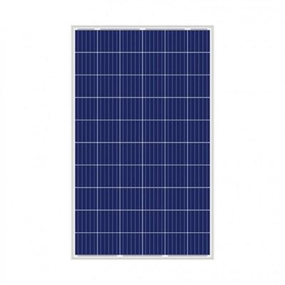 Painel Solar 275W Dah Solar Policristalino - DHP60-275W