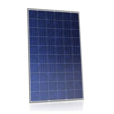 Painel Solar 275W Risen Solar - RSM60-6-275P