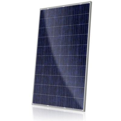 Painel Solar 280W Canadian Solar - CS6K280P