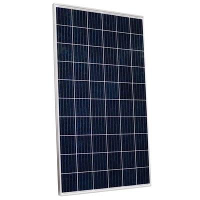 Painel Solar 285W Canadian Solar Policristalino - CS6K-285P