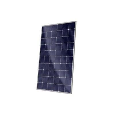 Painel Solar 295W Monocristalino Canadian Solar - CS6K-295MS