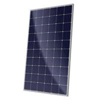 Painel Solar 300W Monocristalino Canadian Solar - CS6K300MS