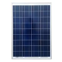 Painel Solar 30W Solaris - S30P
