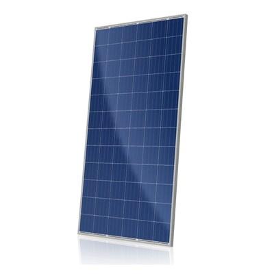 Painel Solar 320W Canadian Solar - CS6U-320P