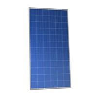 Painel Solar 320W Jinko Solar - JKM320P