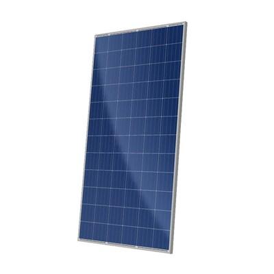 Painel Solar 325W Canadian Solar - CS6U-325P