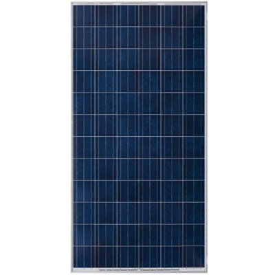 Painel Solar 325W Talesun Solar - TP672P