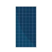 Produto Painel Solar 330W BYD Solar Policristalino - 330P6K-36