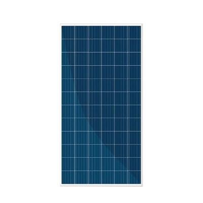 Painel Solar 330W BYD Solar Policristalino - 330P6K-36