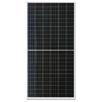 Painel Solar 330W BYD Solar - Policristalino Half-Cell