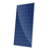 Painel Solar 330W Canadian Solar - CS6U-330P