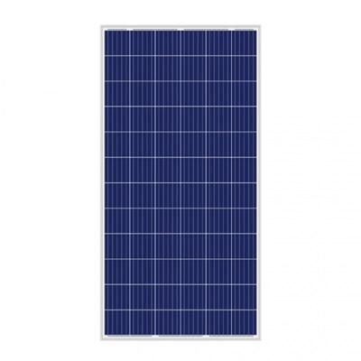 Painel Solar 330W Dah Solar Policristalino - DHP72-330W