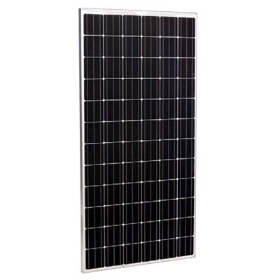 Painel Solar 330W(P) Monocristalino SunEdison - F330EZD