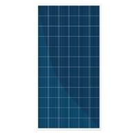 Painel Solar 335W BYD Policristalino - P6K-36