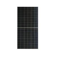 Produto Painel Solar 335W Half-Cell Policristalino BYD - BYD335PHK-36