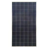 Painel Solar 335W Risen Solar policristalino - RSM72-6-335P