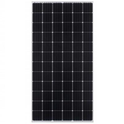 Painel Solar 345W Monocristalino Risen Solar - RSM72-6-345M