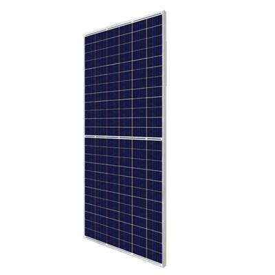 Painel Solar 350W Half-Cell Canadian Solar - CS3U-350P
