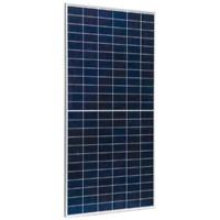 Painel Solar 355W Half Cell Canadian Solar - CS3U-355P