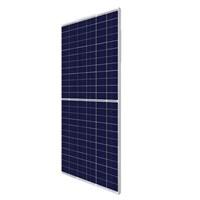 Produto Painel Solar 360W Canadian Solar - CS3U-360P