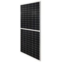 Painel Solar 365W Monocristalino Canadian Solar - CS3U-365MS
