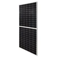 Painel Solar 380W Canadian Solar - Monocristalino Half Cell