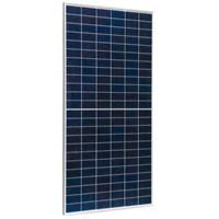 Painel Solar 395W Canadian Solar - CS3W-395P