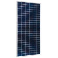 Painel Solar 405W Canadian Solar - Placa Solar Half Cell