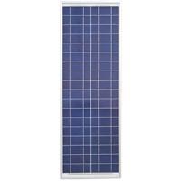 Painel Solar 45W Kyocera Solar - KS45T