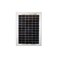 Painel Solar de 10W Komaes Solar – KM(P)10