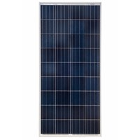 Painel Solar de 150W Komaes Solar - KM(P)150