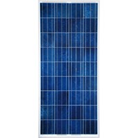 Painel Solar de 150W Yingli Solar - YL150P-17B