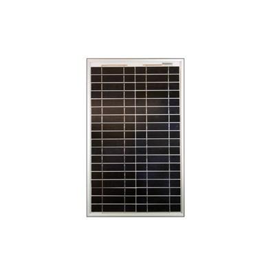 Painel Solar de 20W Komaes Solar - KM(P)20